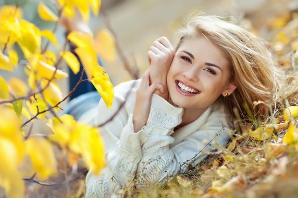 devojka-u-prirodi-1424166455-54633 (Copy)