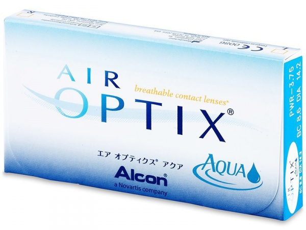 w600-h600-m1-air-optix-aqua-alcon