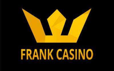 frank_logo-400x250